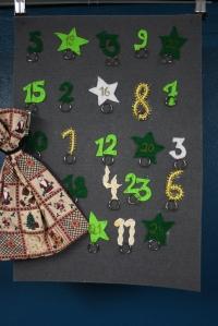 Joulukalenteri_pussi_sininen