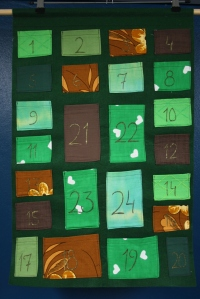 Joulukalenteri_vihreä
